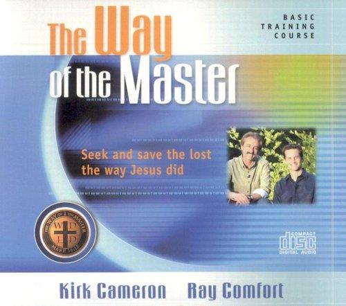 Download Way of the Master Basic Training Course