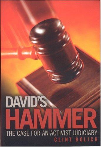 Download David's Hammer