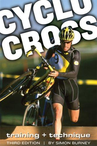 Download Cyclocross