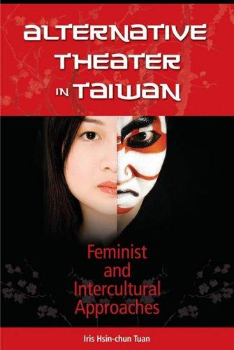 Download Alternative Theater in Taiwan