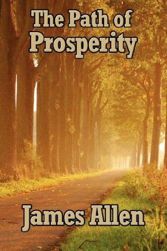 Download The Path of Prosperity