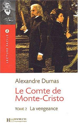 Download Le Comte De Monte Cristo
