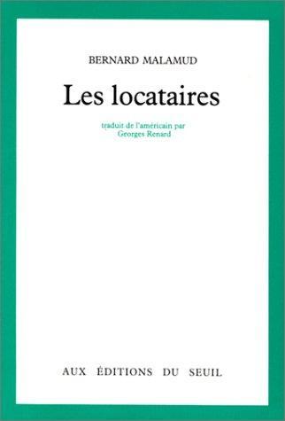 Download Les locataires