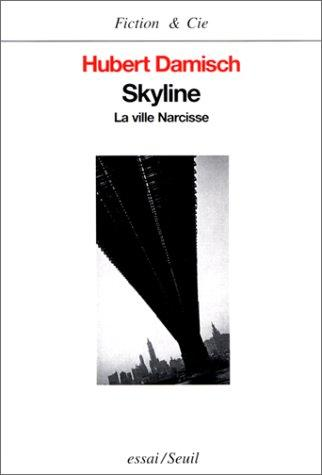 Download Skyline