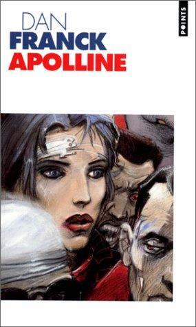 Download Apolline