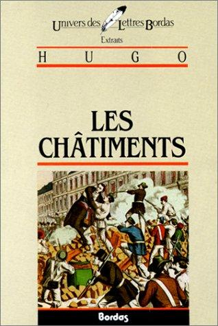 Download Les Chatiments*