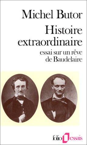 Histoire extraordinaire