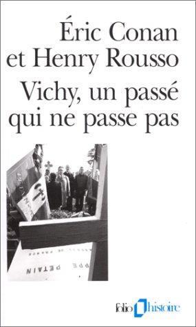 Download Vichy