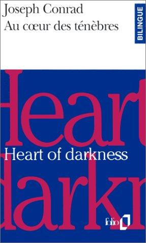 Download Au coeur des ténèbres