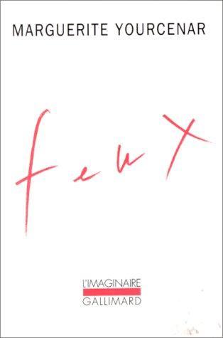 Download Feux