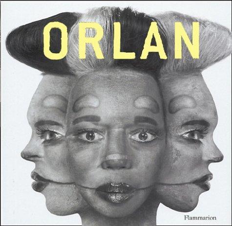 Download Orlan.