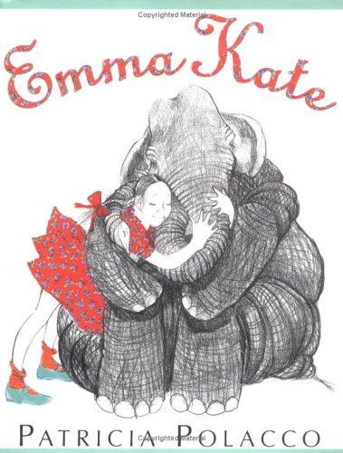 Download Emma Kate