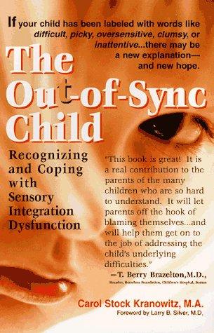 Download The out-of-sync child