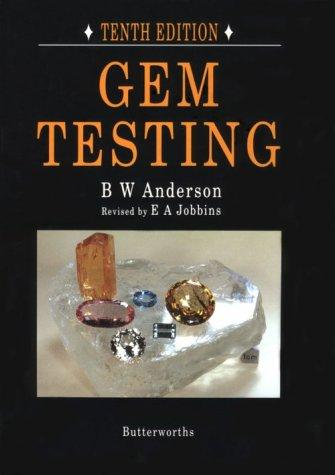 Download Gem testing