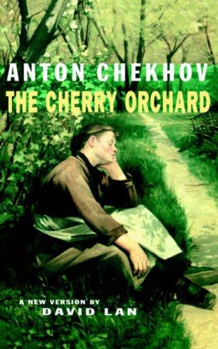 Download The Cherry Orchard (Methuen Modern Plays)