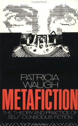 Download Metafiction