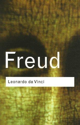 Download Leonardo da Vinci (Routledge Classics)