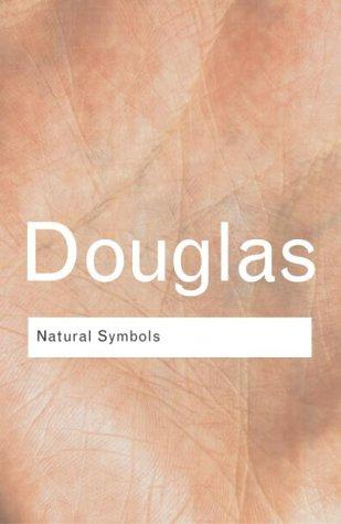 Download Natural symbols