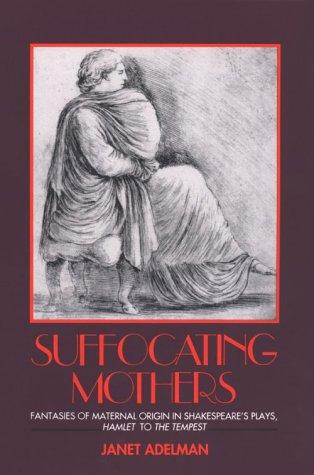 Download Suffocating mothers