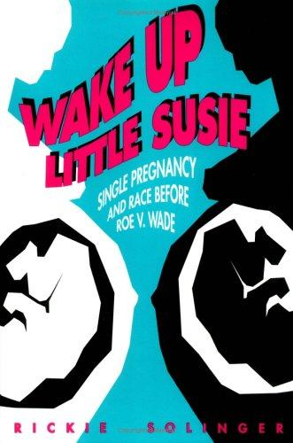 Download Wake up little Susie