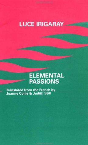 Download Elemental passions