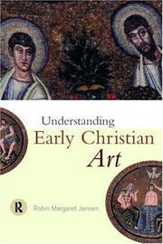 Understanding Early Christian Art PDF Download