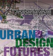 Urban Design Futures PDF Download