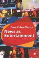 Download News as Entertainment