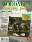Download Woodall's Camping Guide