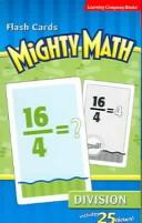 Download Mighty Math