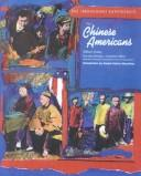 Download The Chinese Americans