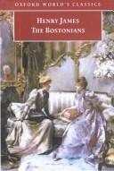 Download The Bostonians (World's Classics)