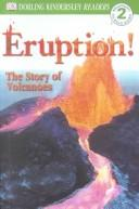 Download Eruption!