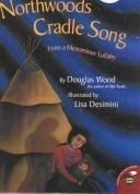 Download Northwoods Cradle Song