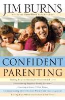 Download Confident Parenting