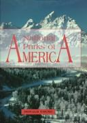 Download National Parks of America
