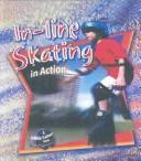 Download In-Line Skating in Action (Sports in Action)