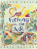 Download Fishing in the Air