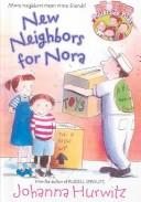 Download New Neighbors for Nora (Riverside Kids)