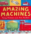 Amazing Machines