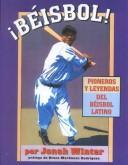 Beisbol!