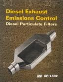 Download Diesel Exhaust Emissions Control