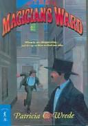 The Magician's Ward