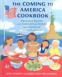 Download The Coming To America Cookbook