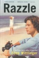 Download Razzle