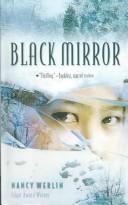 Download Black Mirror