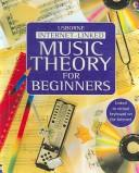 Download Music Theory For Beginners