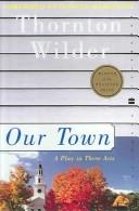 Download Our Town