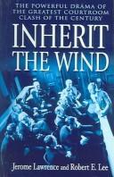 Download Inherit The Wind