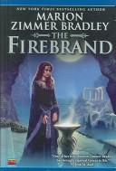 Download The Firebrand